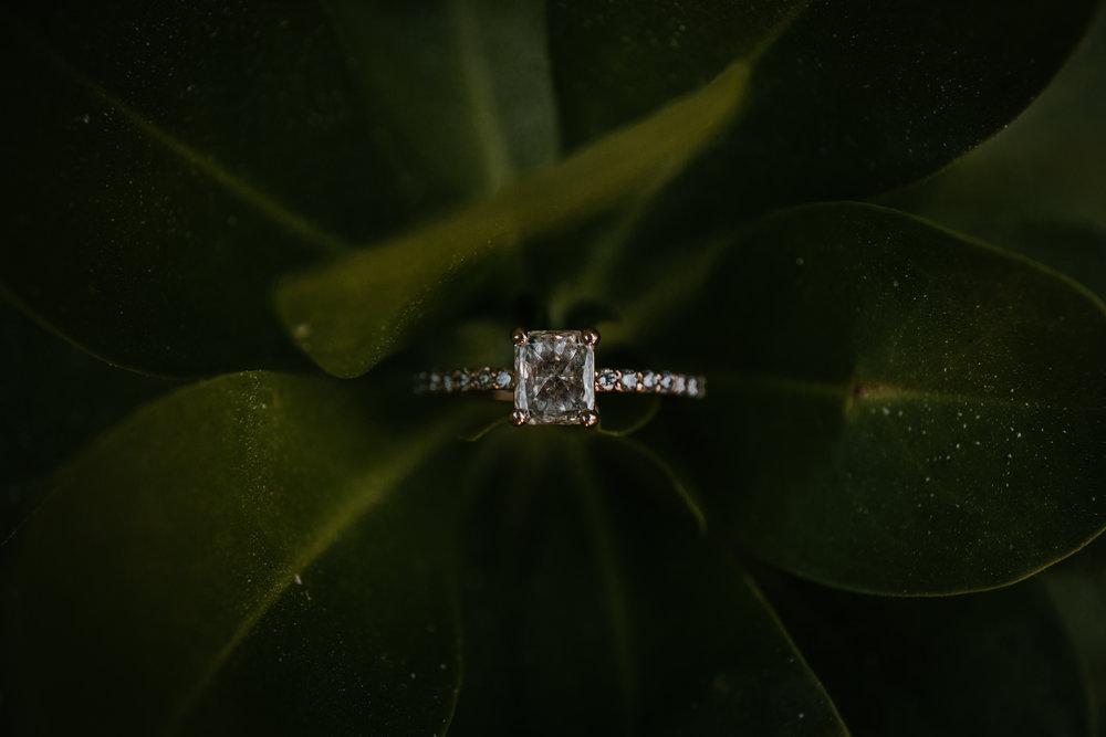 Fisker Wedding-7.jpg