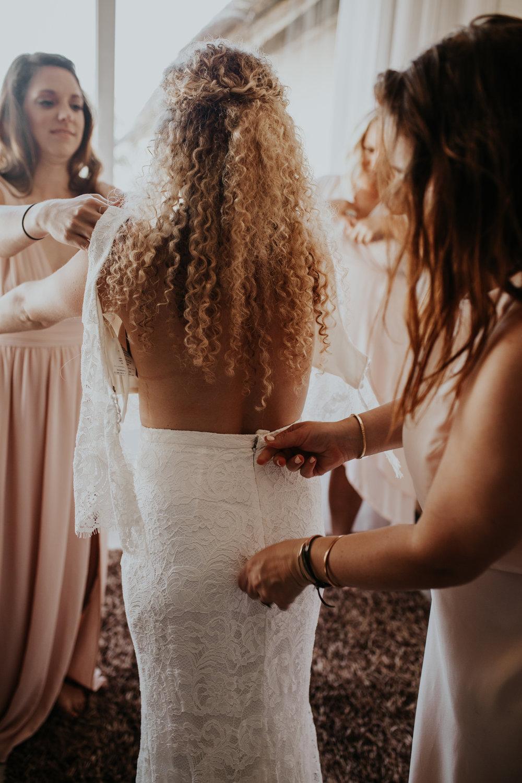 Fisker Wedding-44.jpg