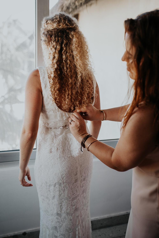Fisker Wedding-47.jpg