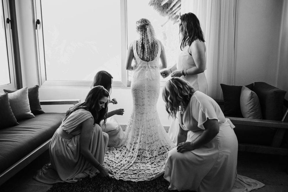 Fisker Wedding-61.jpg