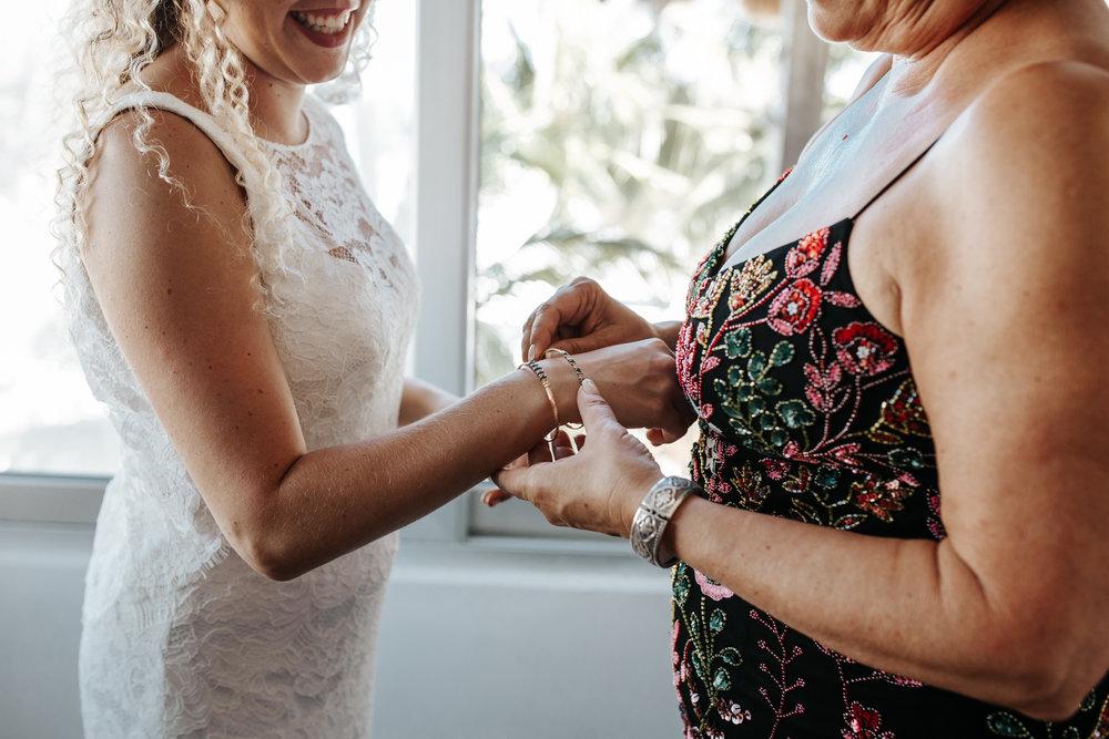 Fisker Wedding-66.jpg