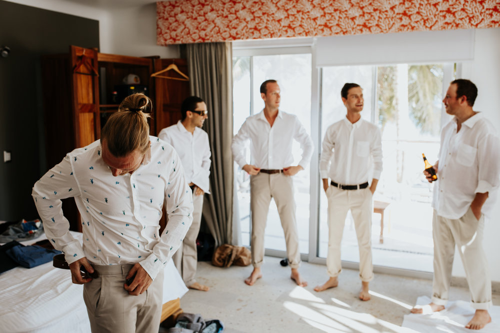 Fisker Wedding-119.jpg