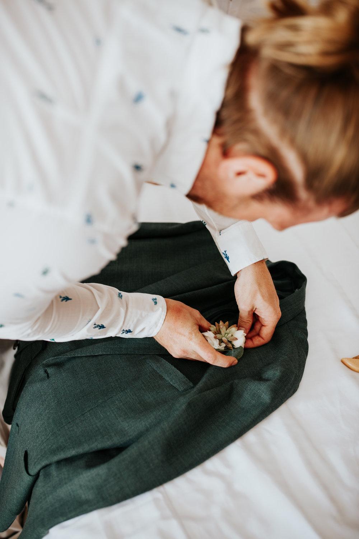 Fisker Wedding-125.jpg