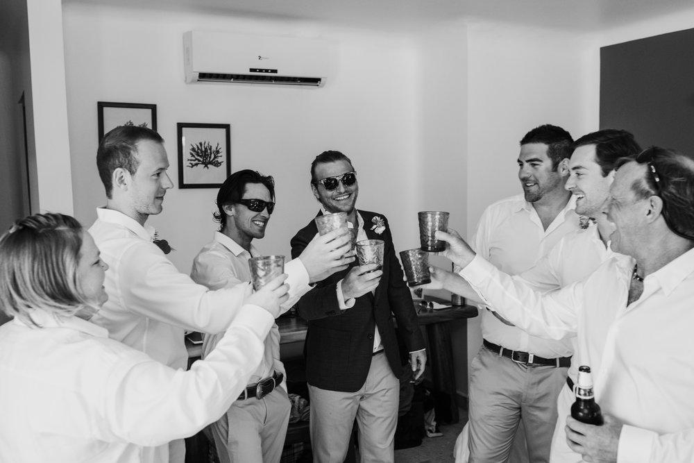 Fisker Wedding-132.jpg