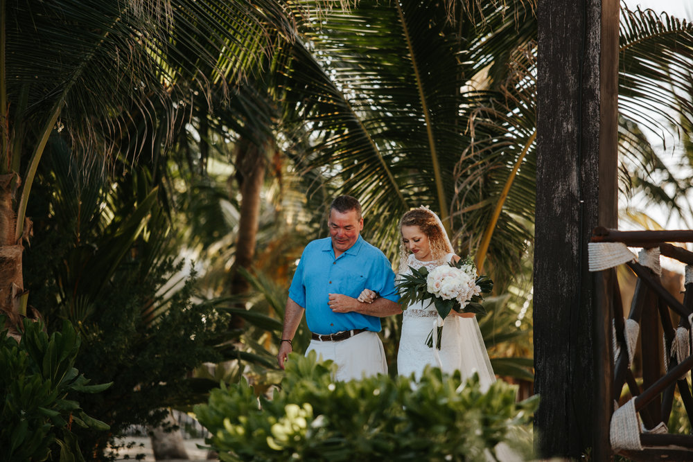 Fisker Wedding-155.jpg