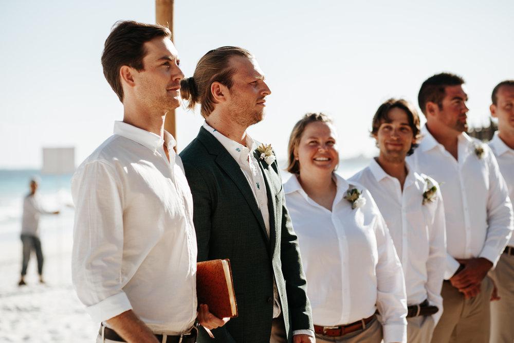 Fisker Wedding-165.jpg