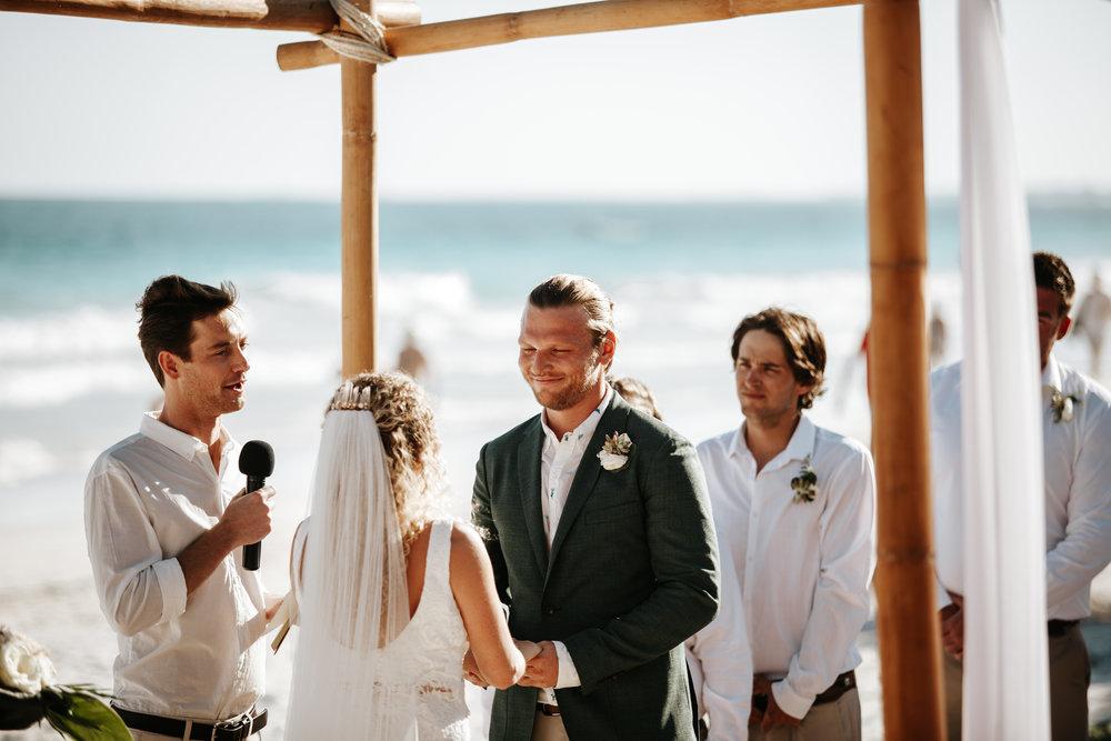 Fisker Wedding-169.jpg