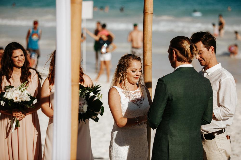 Fisker Wedding-171.jpg