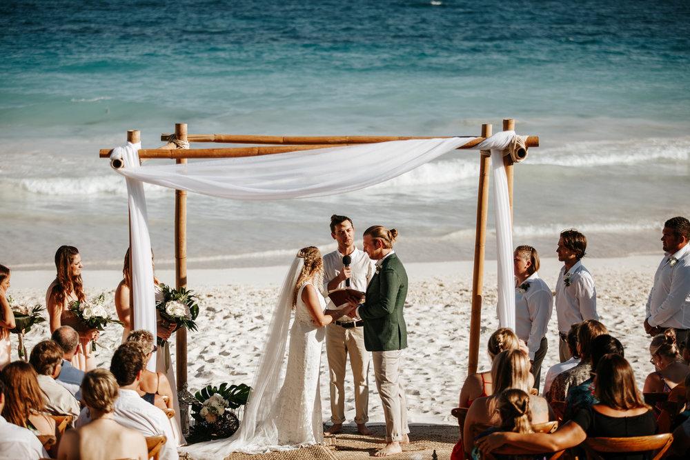 Fisker Wedding-172.jpg