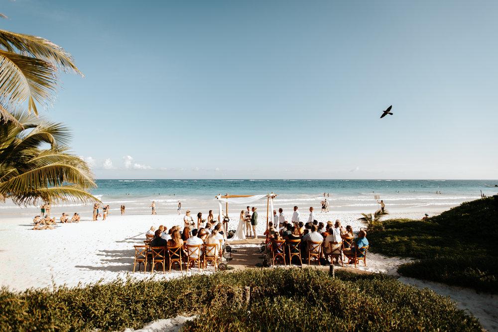 Fisker Wedding-173.jpg