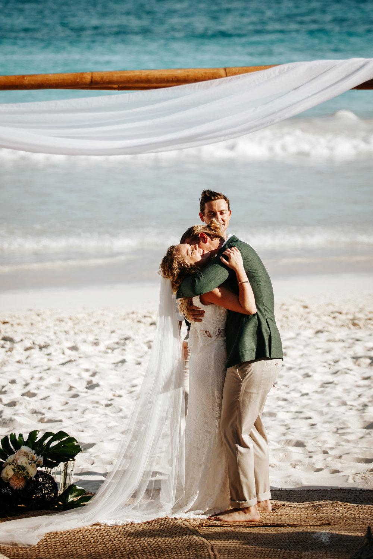 Fisker Wedding-215.jpg