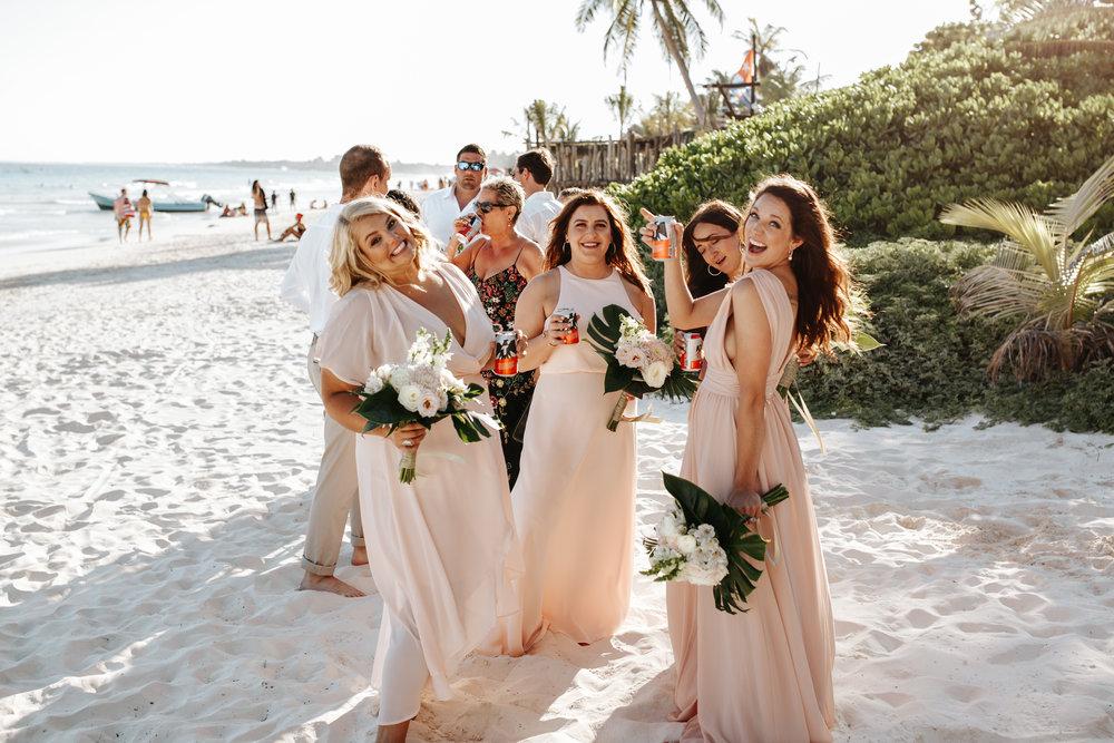 Fisker Wedding-225.jpg