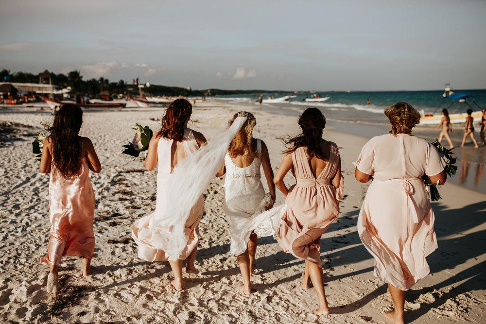 Fisker Wedding-245.jpg