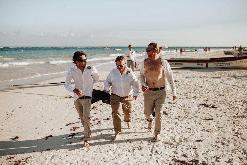 Fisker Wedding-247.jpg