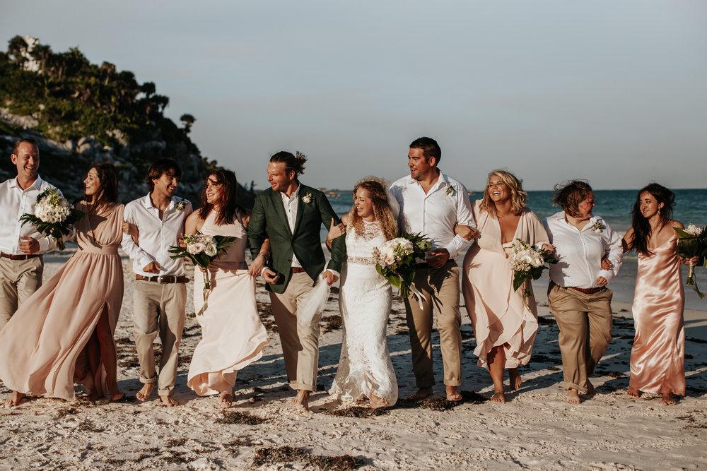 Fisker Wedding-252.jpg