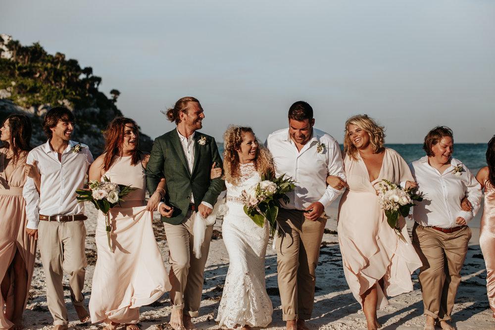 Fisker Wedding-254.jpg