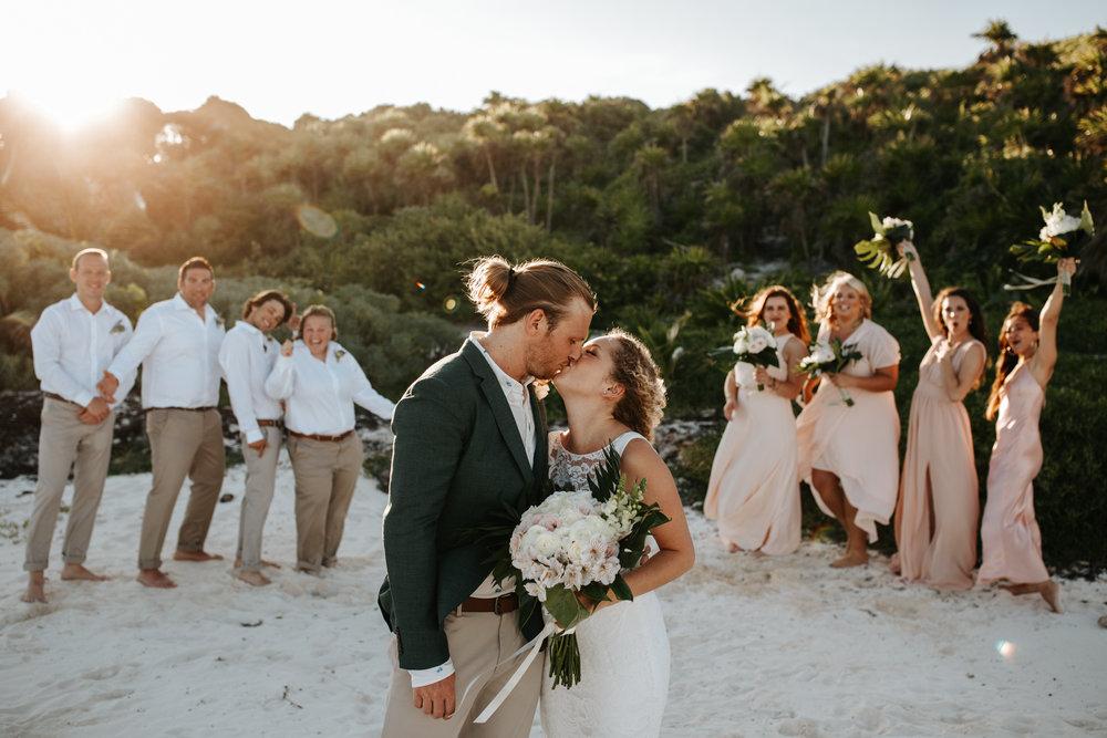 Fisker Wedding-263.jpg