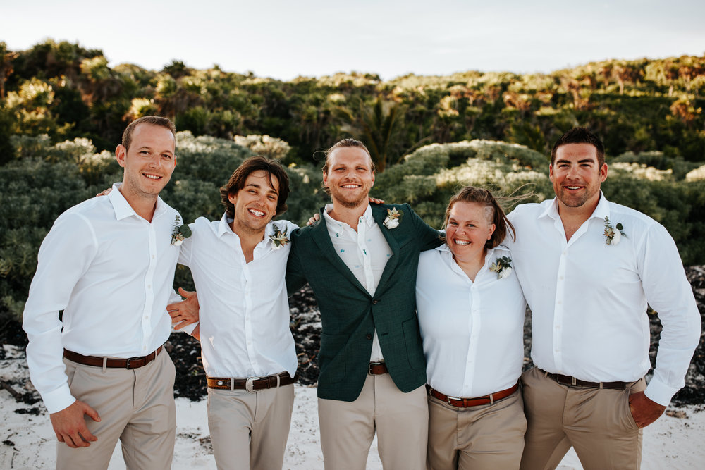 Fisker Wedding-267.jpg