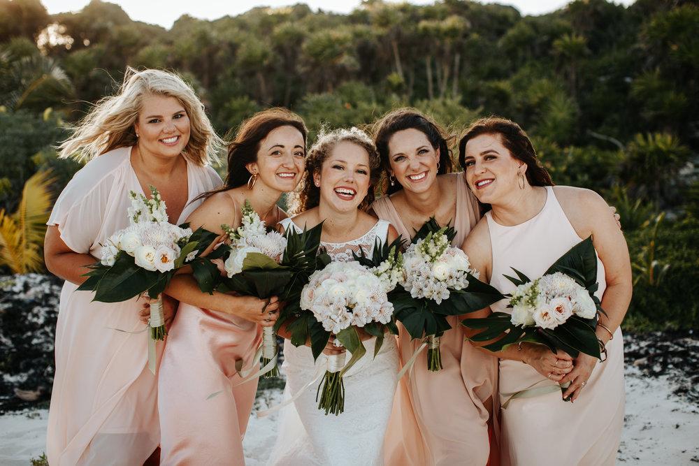 Fisker Wedding-318.jpg