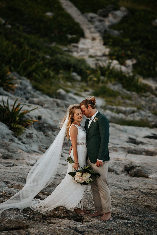 Fisker Wedding-323.jpg