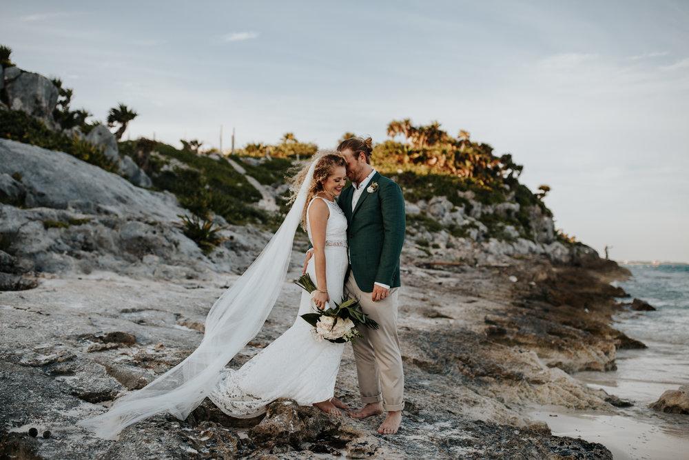 Fisker Wedding-324.jpg