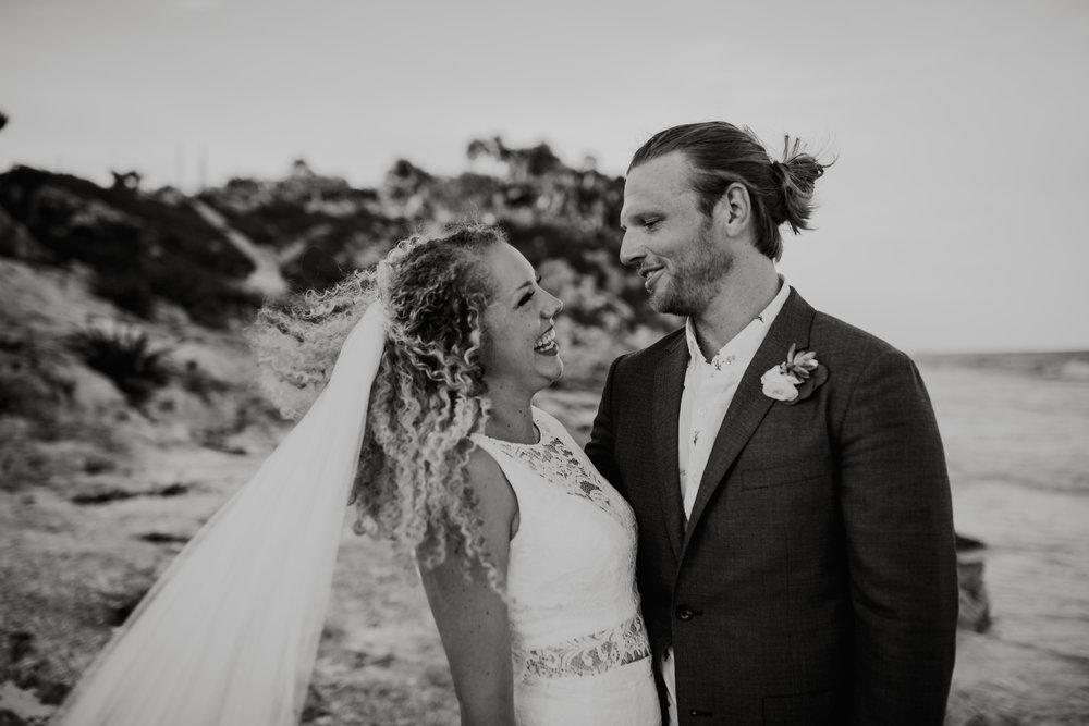 Fisker Wedding-328.jpg