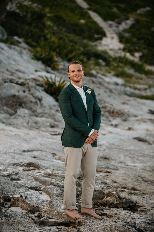 Fisker Wedding-333.jpg
