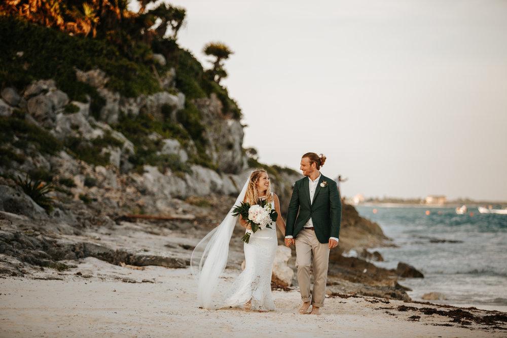 Fisker Wedding-336.jpg