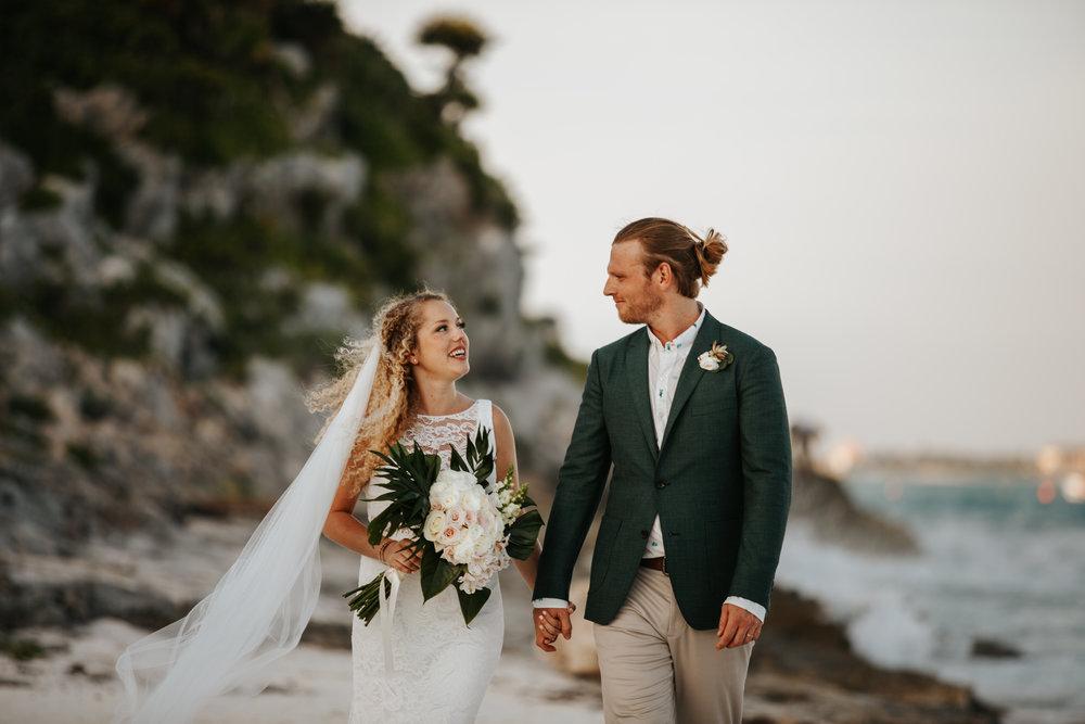 Fisker Wedding-338.jpg