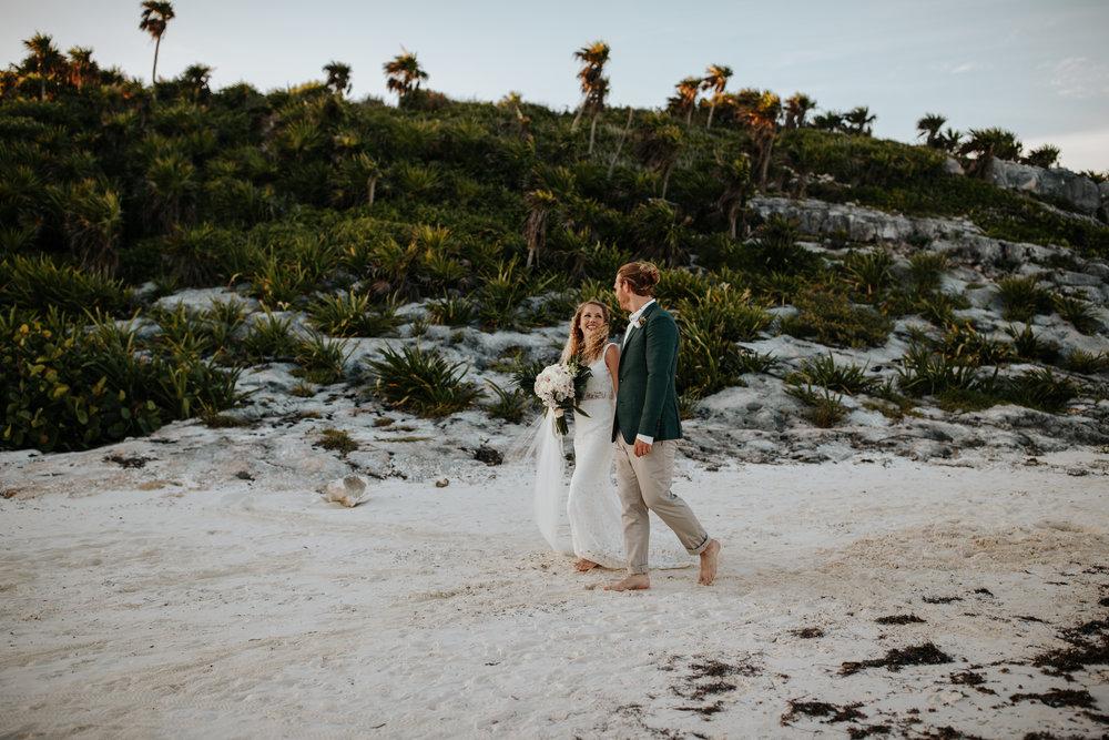 Fisker Wedding-339.jpg