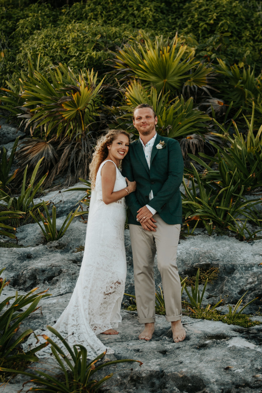 Fisker Wedding-342.jpg