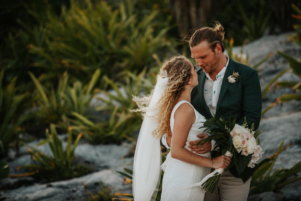 Fisker Wedding-347.jpg