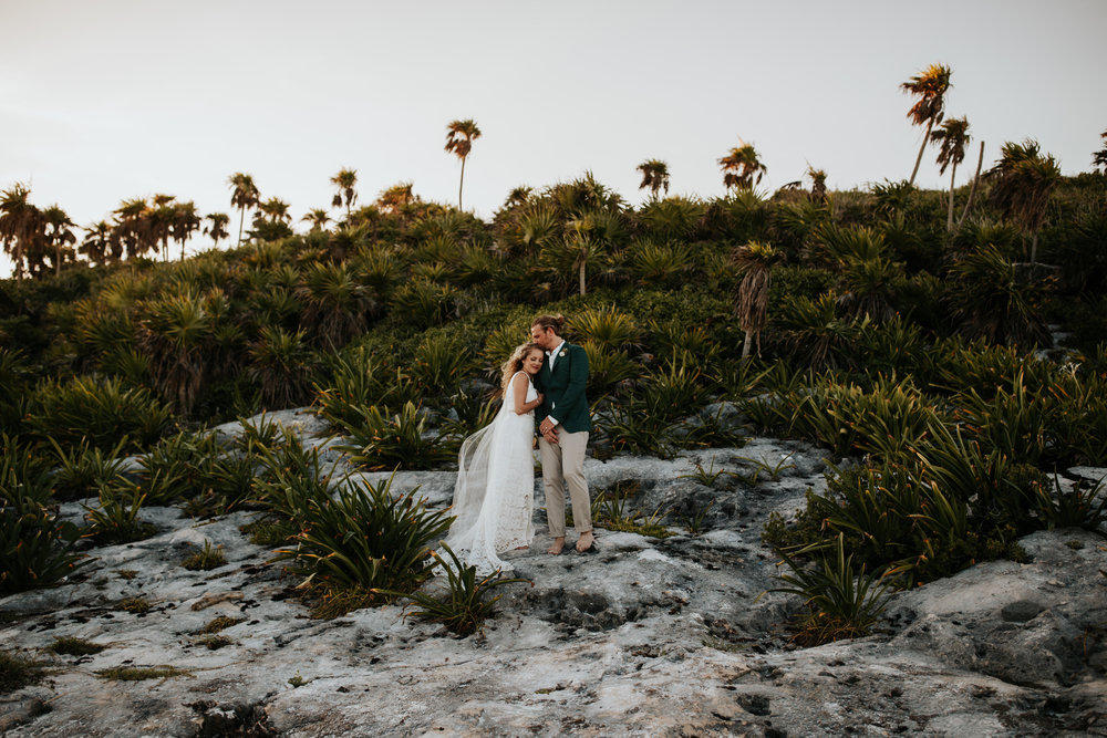 Fisker Wedding-348.jpg