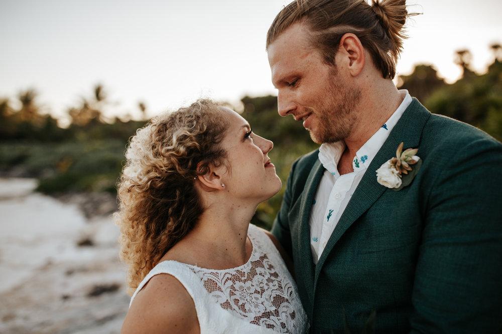 Fisker Wedding-353.jpg