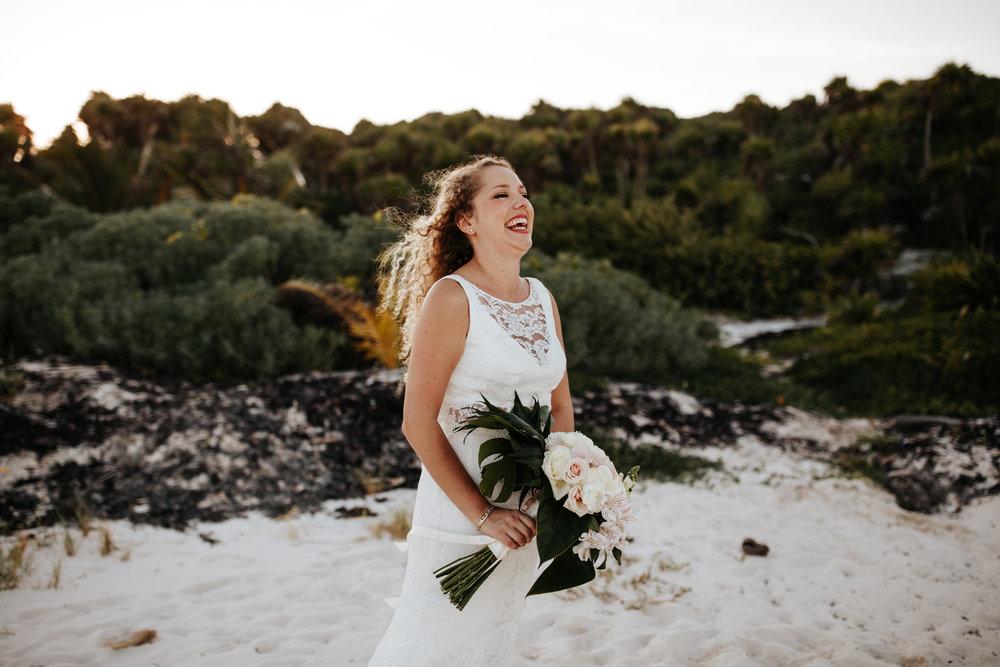 Fisker Wedding-361.jpg