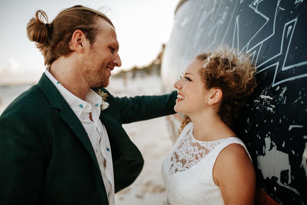 Fisker Wedding-365.jpg