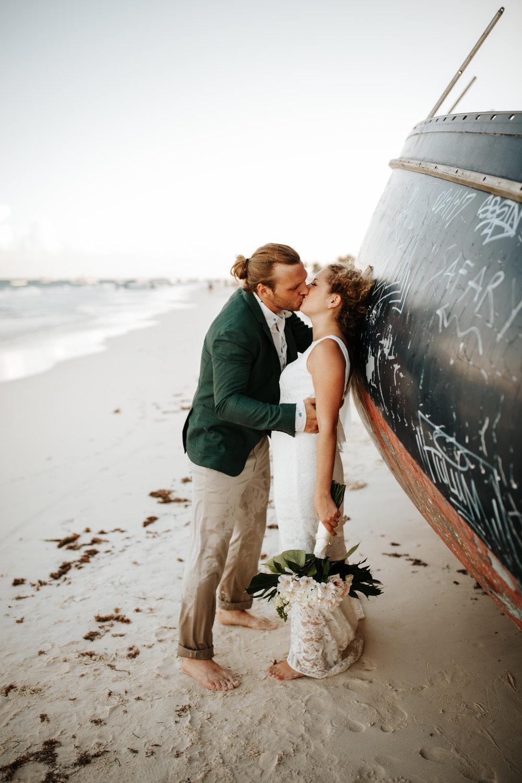 Fisker Wedding-366.jpg