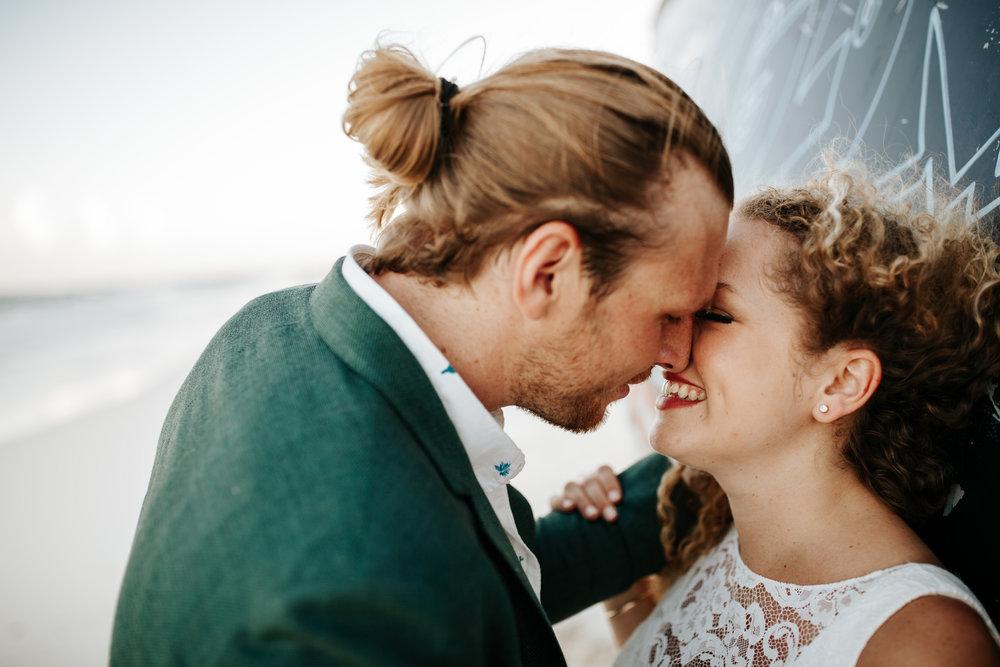 Fisker Wedding-368.jpg