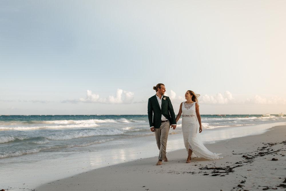 Fisker Wedding-371.jpg