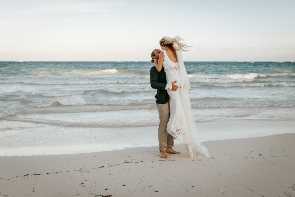 Fisker Wedding-375.jpg