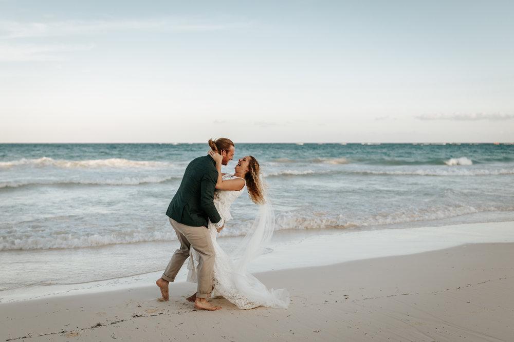 Fisker Wedding-379.jpg