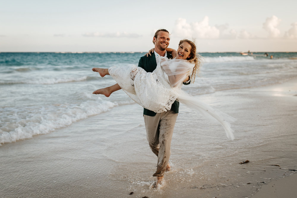 Fisker Wedding-383.jpg