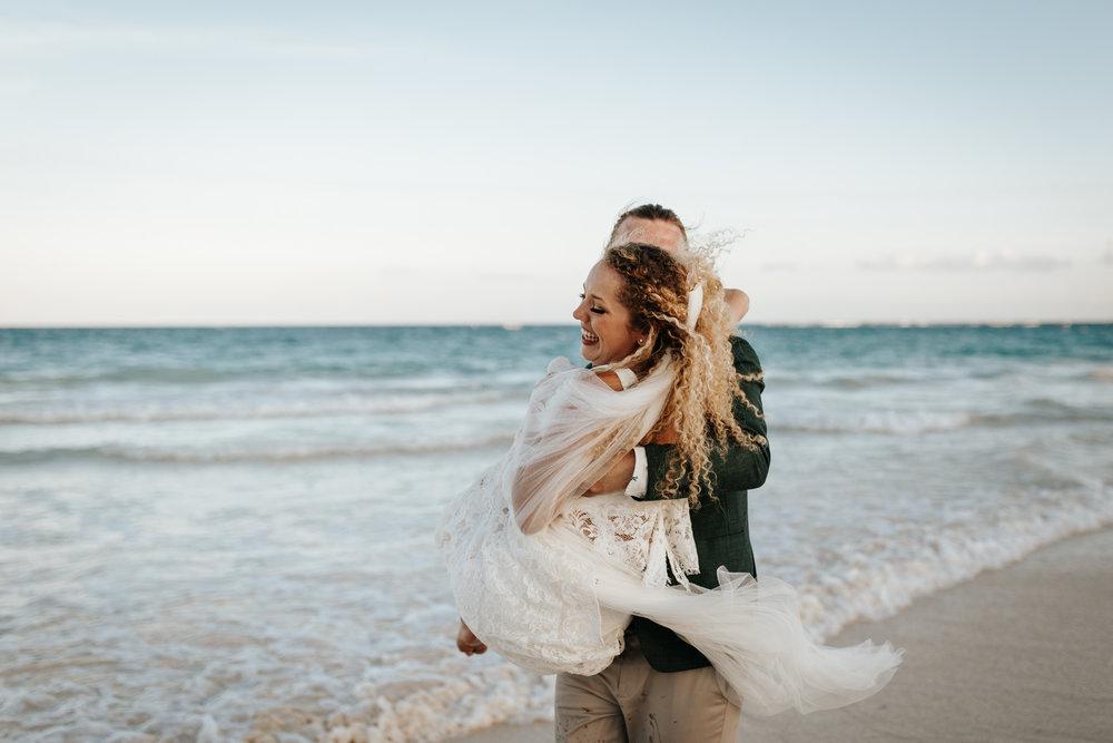 Fisker Wedding-384.jpg
