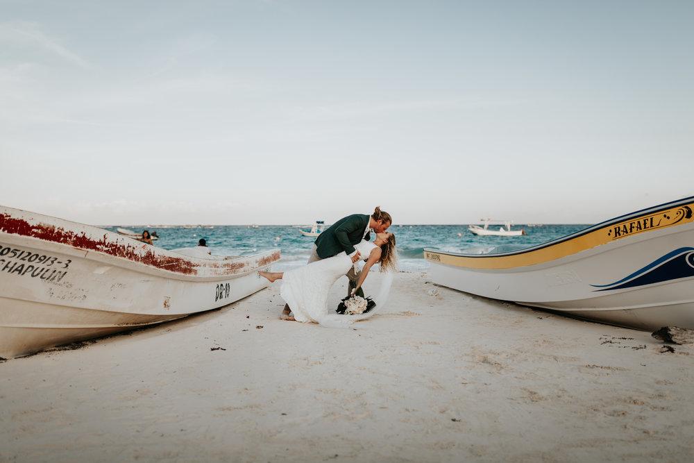 Fisker Wedding-389.jpg