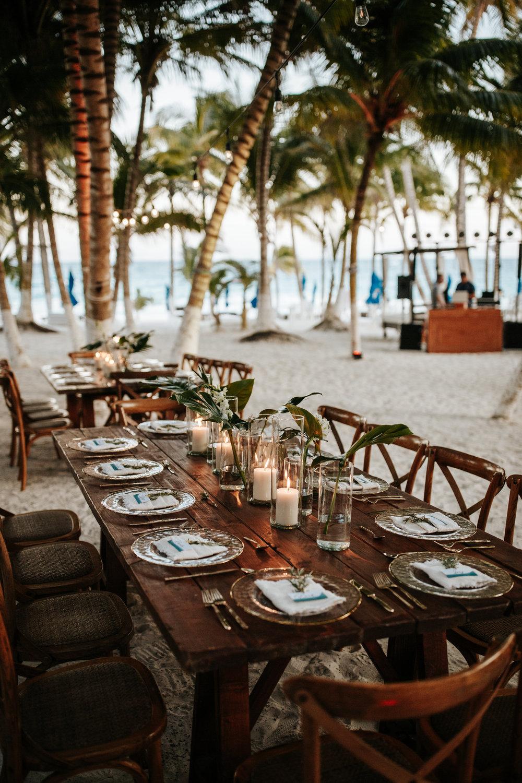 Fisker Wedding-392.jpg