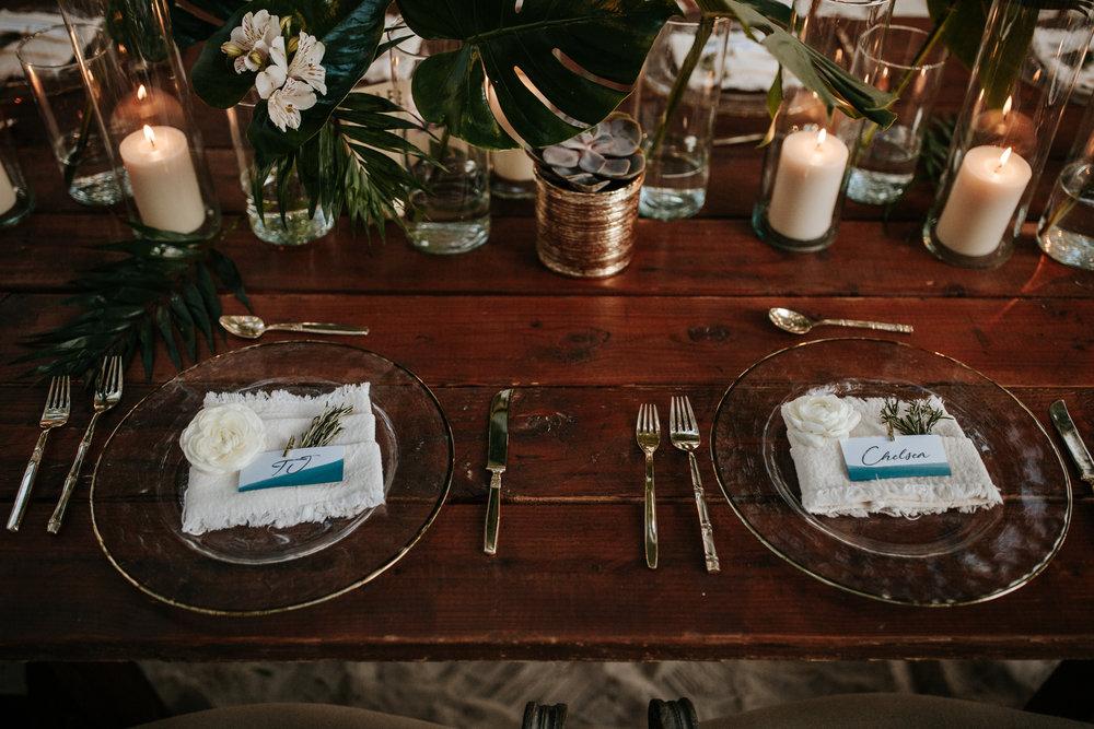 Fisker Wedding-393.jpg