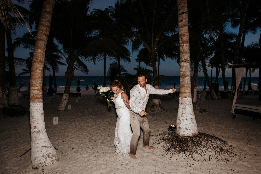Fisker Wedding-416.jpg