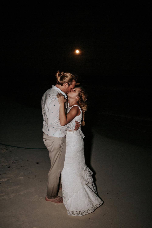 Fisker Wedding-428.jpg