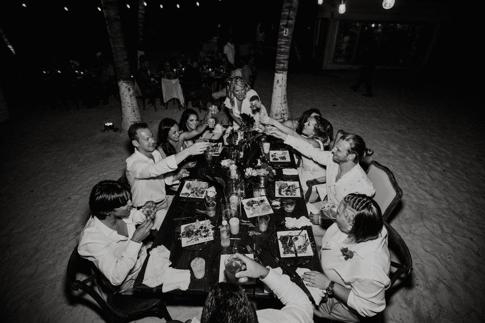 Fisker Wedding-445.jpg