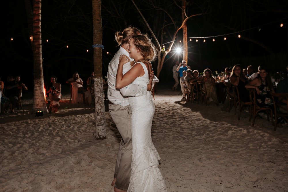 Fisker Wedding-457.jpg